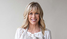 food show annabel langbein