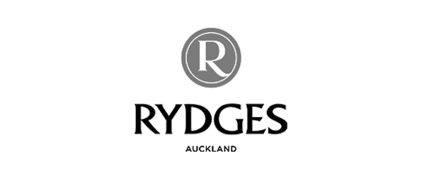 The Auckland Food Show | Food & Wine Event | Book Now