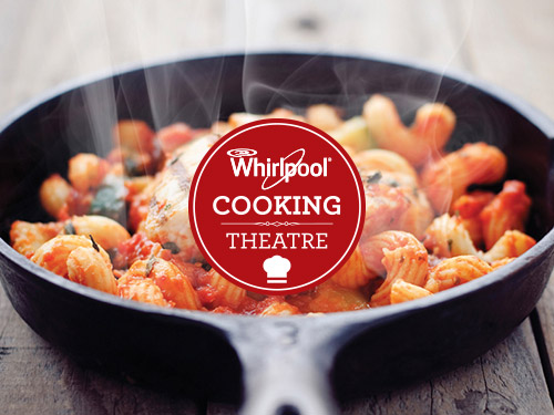 http://www.foodshow.co.nz/files/6914/5946/7528/fsc16-whirlpool-cooking-theatre.jpg