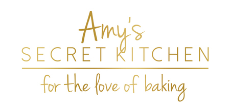 Amy S Secret Kitchen Auckland