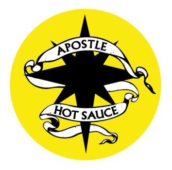 Apostle Hot Sauce Limited