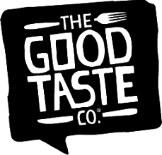 The Good Taste Co