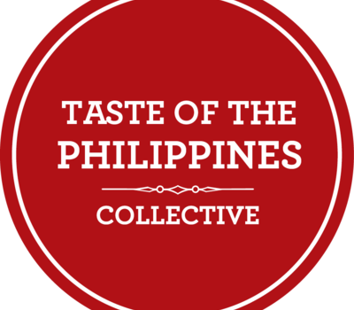 Taste of the Philippines