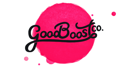Good Boost Co