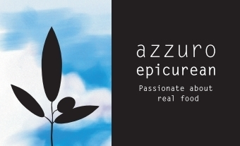 Azzuro Epicurean Limited