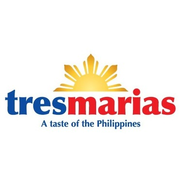 Tres Marias Trading Limited