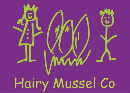 Hairy Mussel Co Ltd