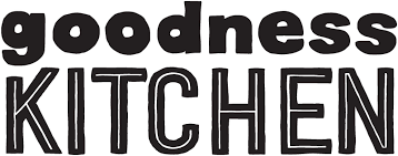 Goodness Kitchen