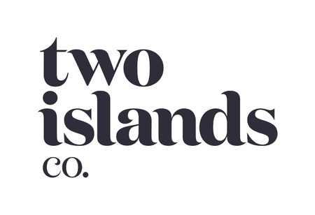 Two Islands Co.