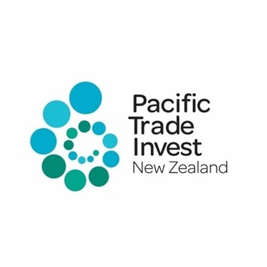 Pacific Trade Invest NZ