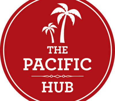 Pacific Trade Invest - The Pacific Hub