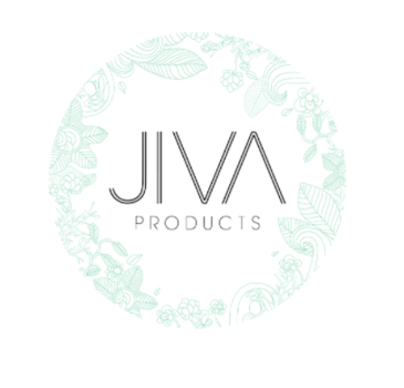 Jiva Products