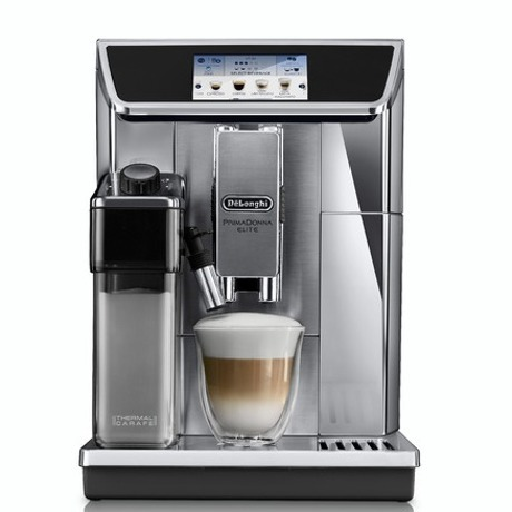 De'Longhi Group NZ