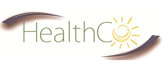Healthco NZ Ltd