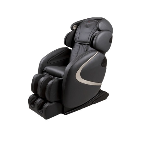 Casada Hilton II Massage Chair