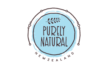 Purely Natural NZ