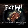 Firstlight Foods Ltd