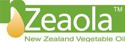 New Zealand Vegetable Oil