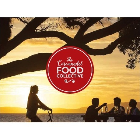 The Coromandel Food Collective