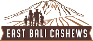 The Baron / East Bali Cashews