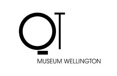 QT Museum Wellington