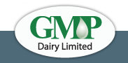 GMP Dairy Limited