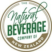 The Natural Beverage Company Of New Zealand