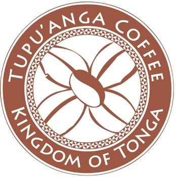 Tupu'anga Coffee