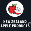 New Zealand Apple Products Ltd
