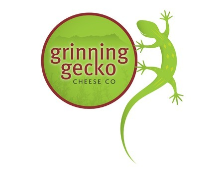 Grinning Gecko Cheese Company