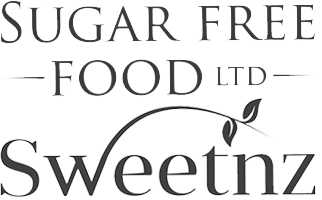 Sugar Free Food Ltd
