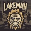 Lakeman Brewing