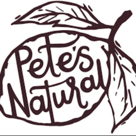 Pete's Natural