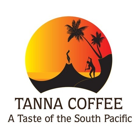 Tanna Coffee NZ