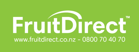 FruitDirect Limited