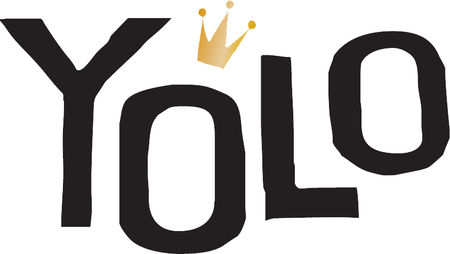 Food International NZ Ltd YOLO