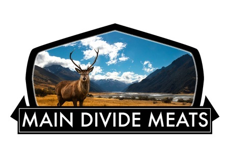 Main Divide Meats