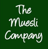 The Muesli Company