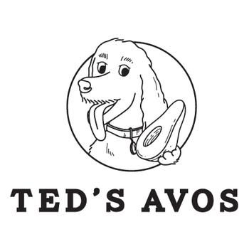 Ted's Avos