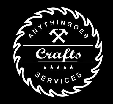 Anythingoes Crafts Services Ltd