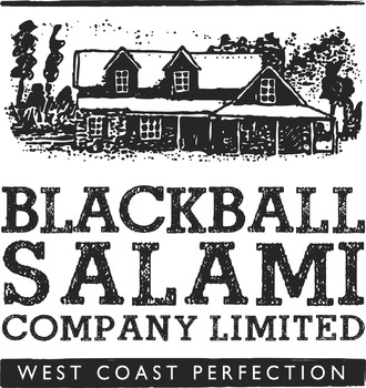 Blackball Salami Co.