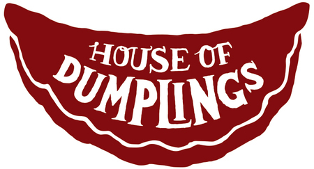House of Dumplings
