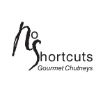 NoShortcuts - Gourmet Chutneys