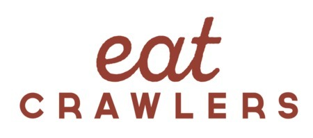 Eat Crawlers