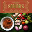 Sobhna's Indian Spice Blends