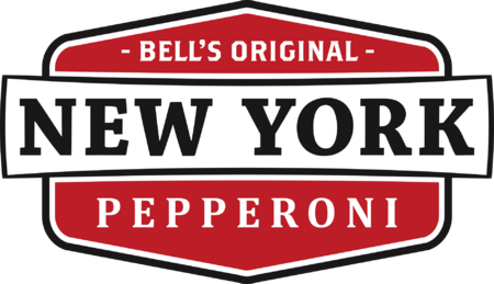 Bell's Pepperoni