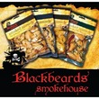 Blackbeard Smokehouse Ltd
