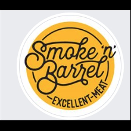 Smoke 'n' Barrel