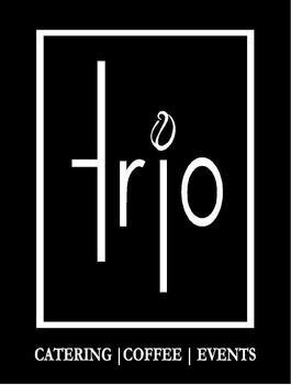 Trio Events