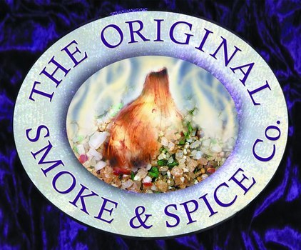 The Original Smoke and Spice Co & The Salami Guy